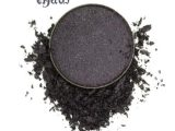 Chaos Pressed Magnetic Eyeshadow