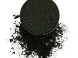 Black Magick Pressed Magnetic Eyeshadow